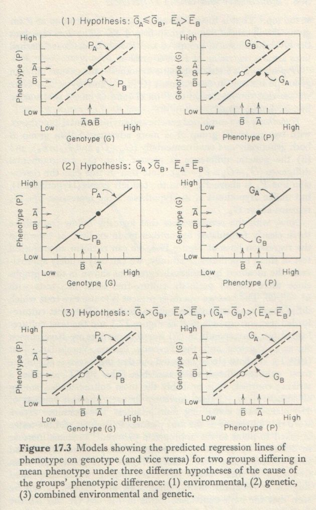 Educability and Group Differences Jensen 1973 p. 307
