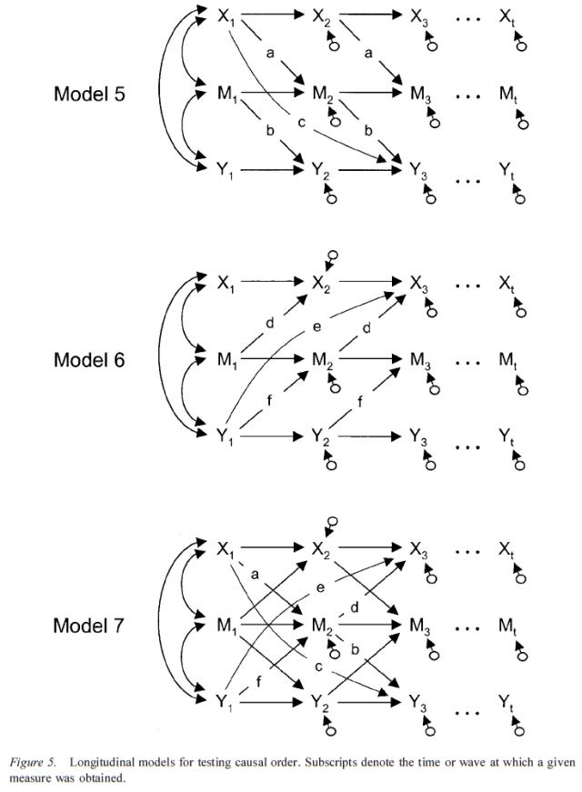 testing-mediational-models-with-longitudinal-data-figure-5