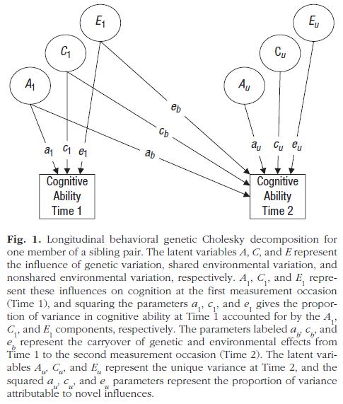 explaining-the-increasing-heritability-of-cognitive-ability-across-development-a-meta-analysis-of-longitudinal-twin-and-adoption-studies-figure-1