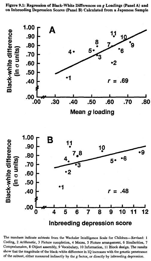 race-evolution-and-behavior-rushton-figure-9-1