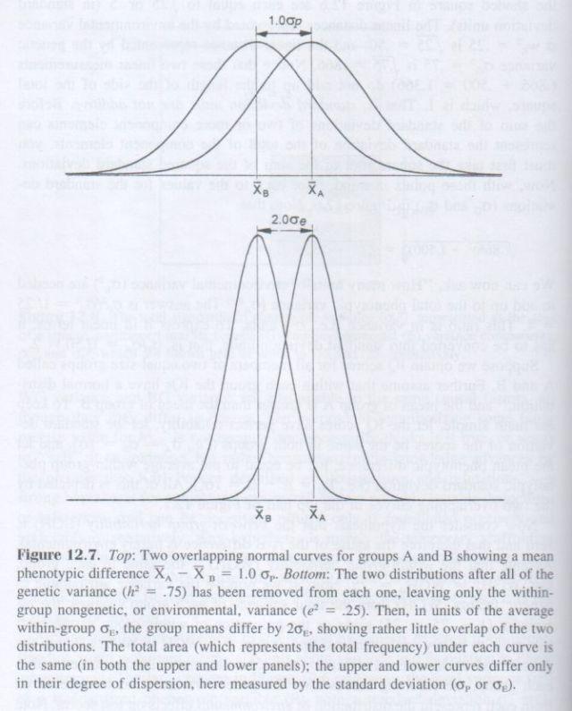 the-g-factor-arthur-jensen-p-452
