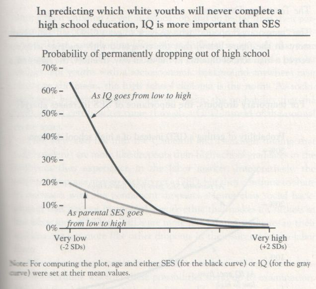 the-bell-curve-1994-herrnstein-and-murray-graph-p-149