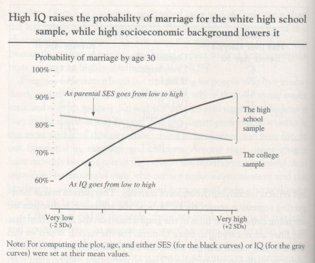 the-bell-curve-1994-herrnstein-and-murray-graph-p-172